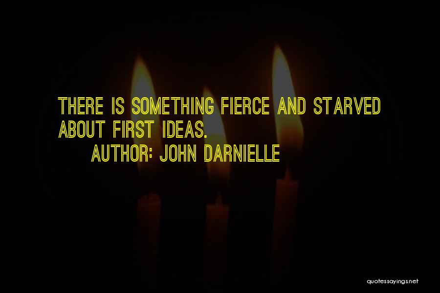 John Darnielle Quotes 1645304