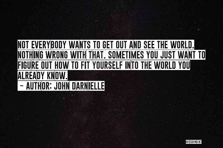 John Darnielle Quotes 1677865