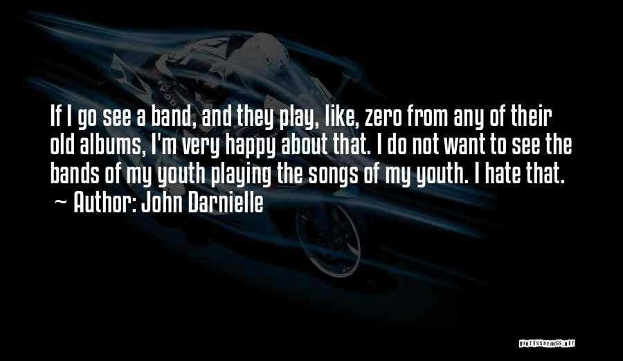 John Darnielle Quotes 169849