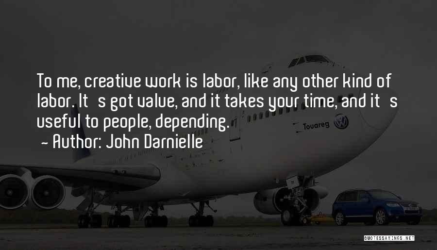 John Darnielle Quotes 1725573
