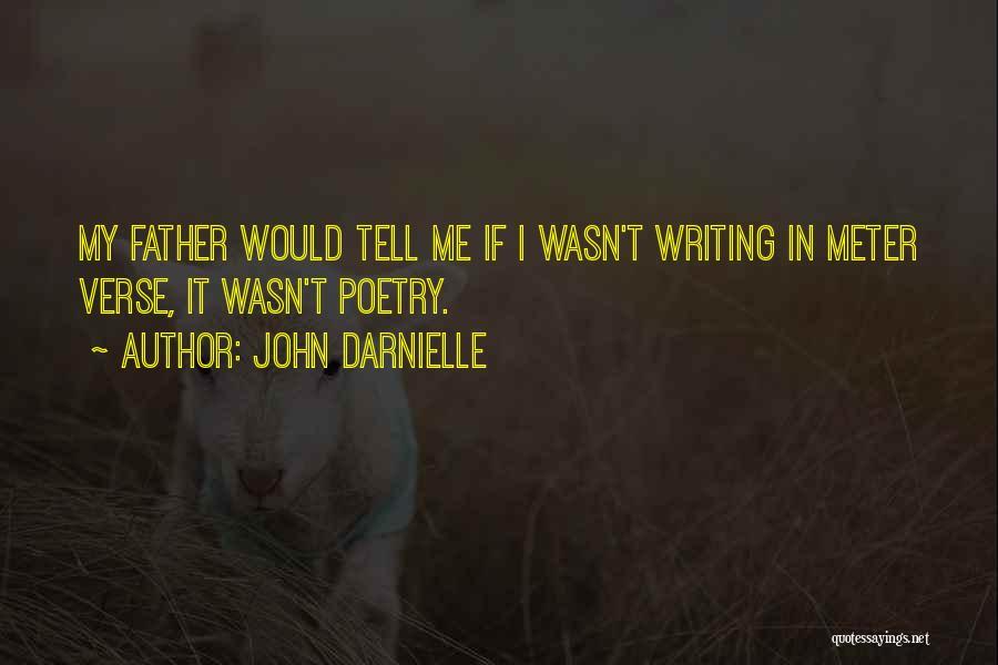 John Darnielle Quotes 1746338