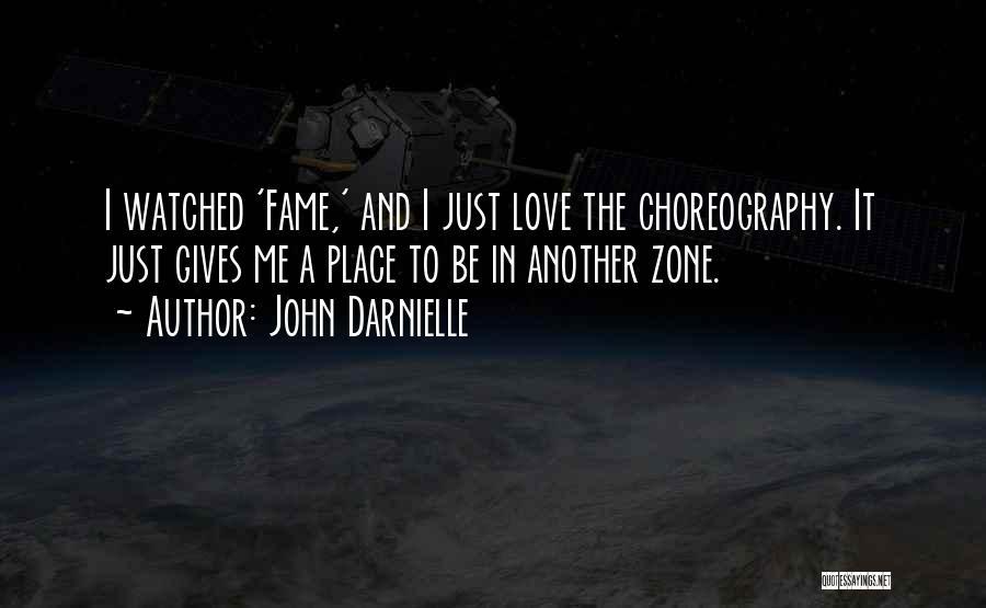 John Darnielle Quotes 1769567