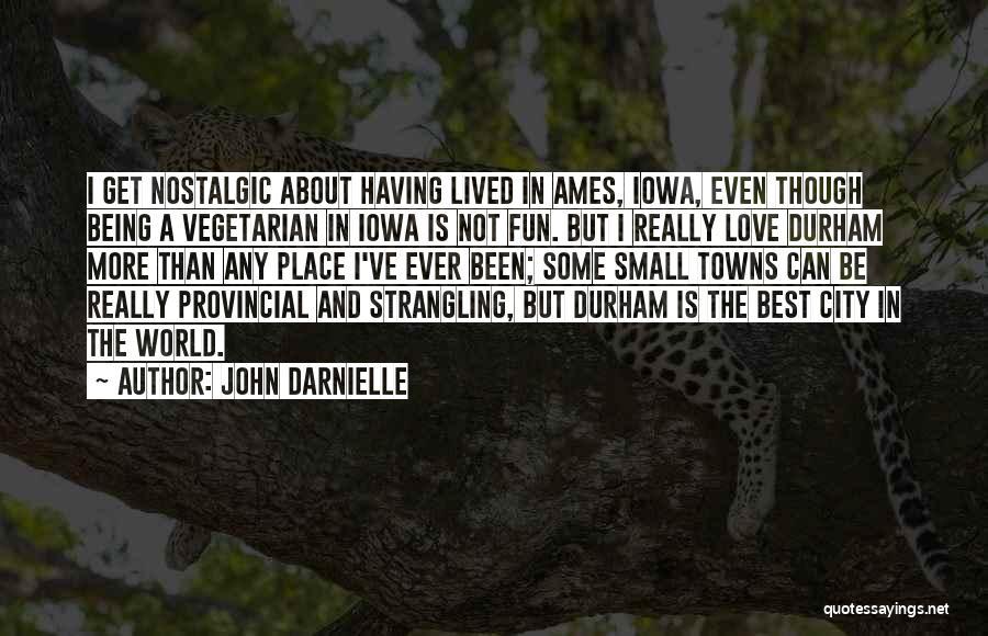 John Darnielle Quotes 1806475