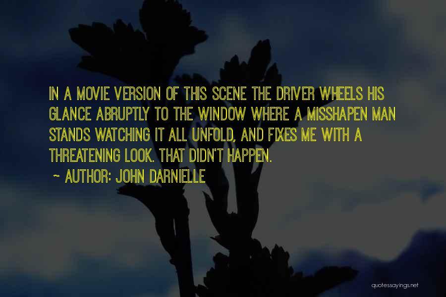 John Darnielle Quotes 1828738