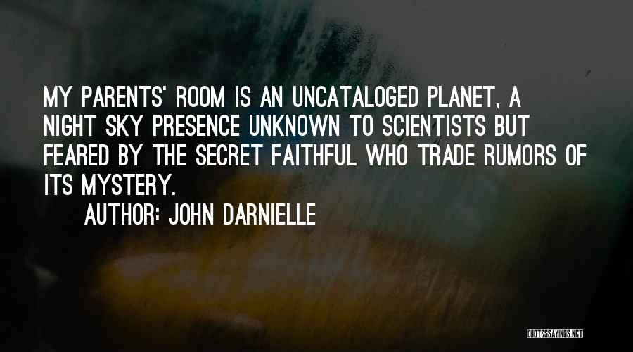 John Darnielle Quotes 1850265