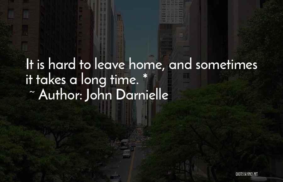 John Darnielle Quotes 1885903
