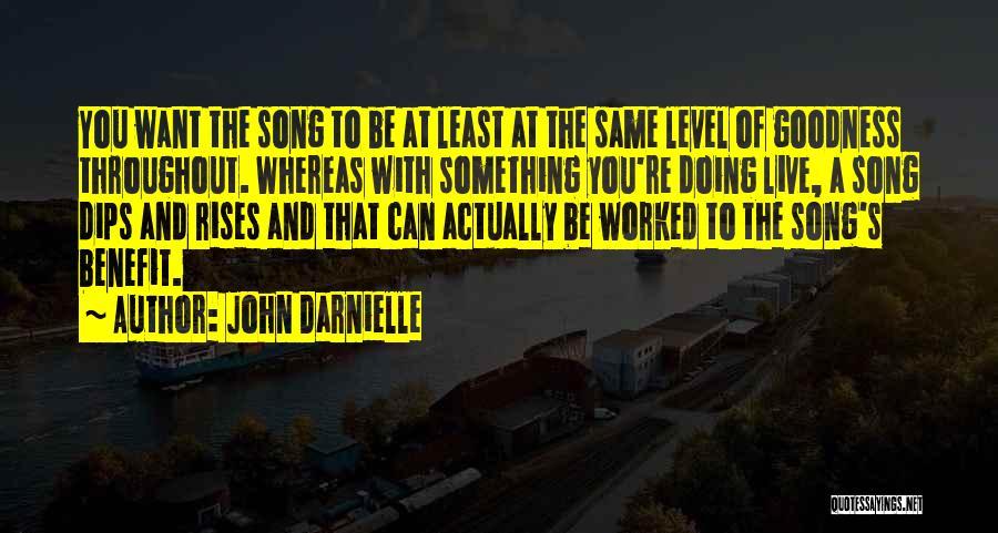 John Darnielle Quotes 1922668