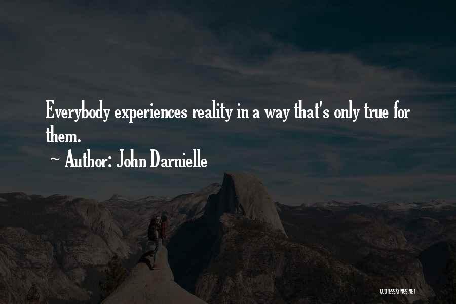John Darnielle Quotes 1924099