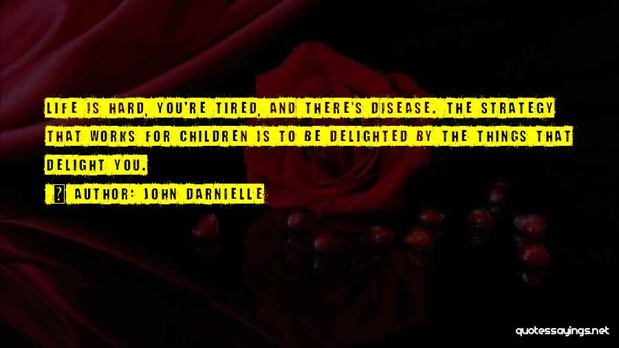John Darnielle Quotes 193176