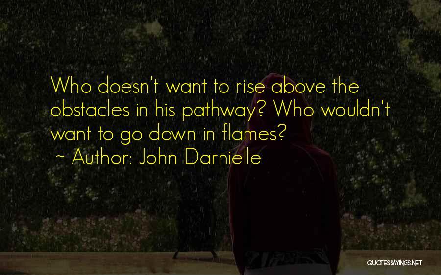 John Darnielle Quotes 1949446
