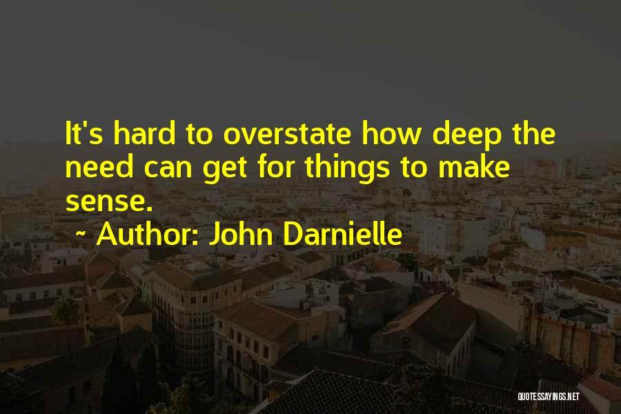 John Darnielle Quotes 1961222