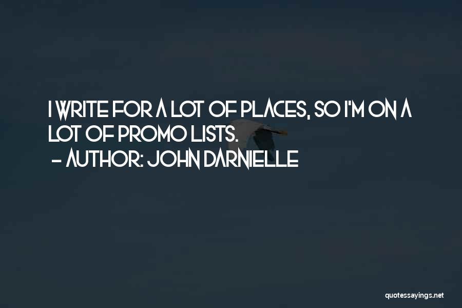 John Darnielle Quotes 1980085