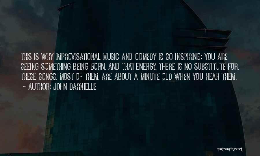 John Darnielle Quotes 1985919
