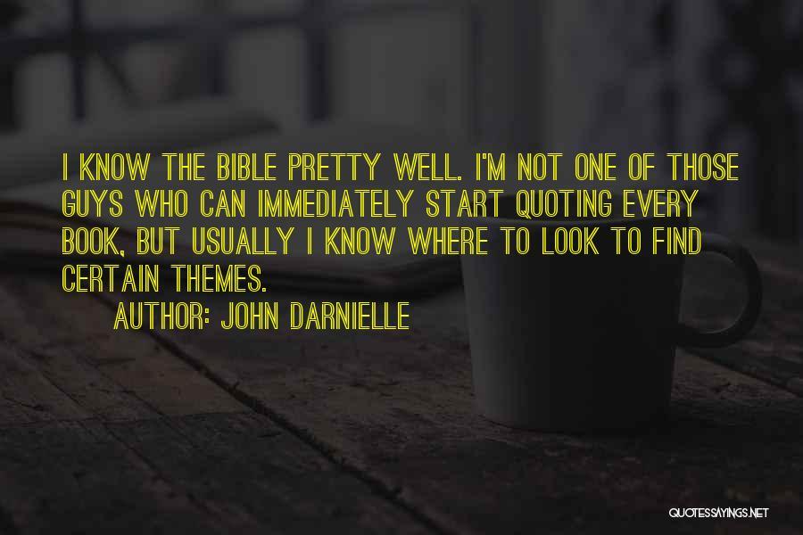 John Darnielle Quotes 2000104