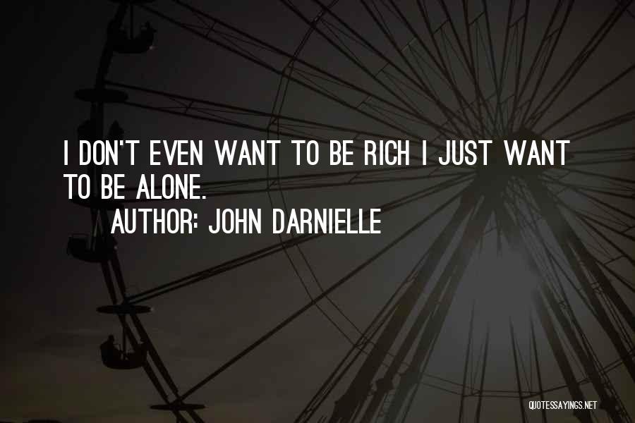 John Darnielle Quotes 2065861