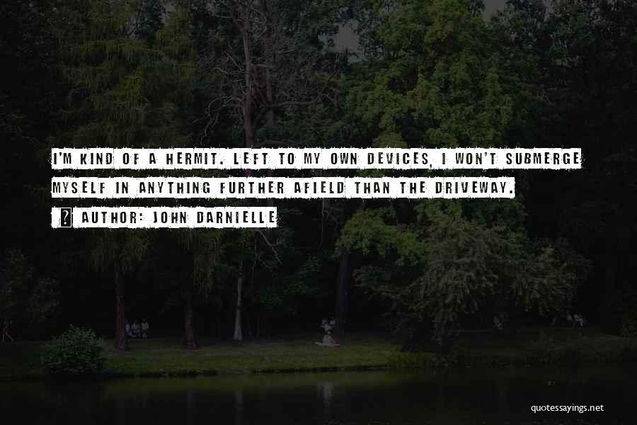 John Darnielle Quotes 2216399