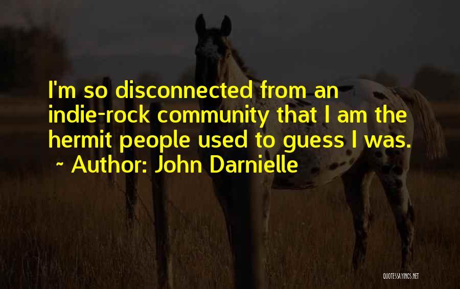John Darnielle Quotes 2265124