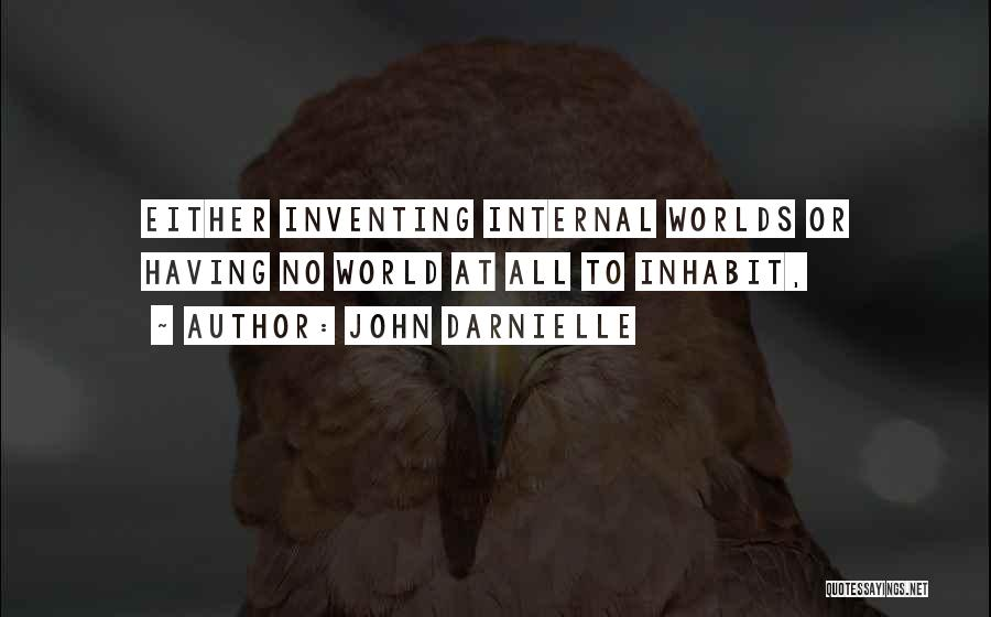 John Darnielle Quotes 235653