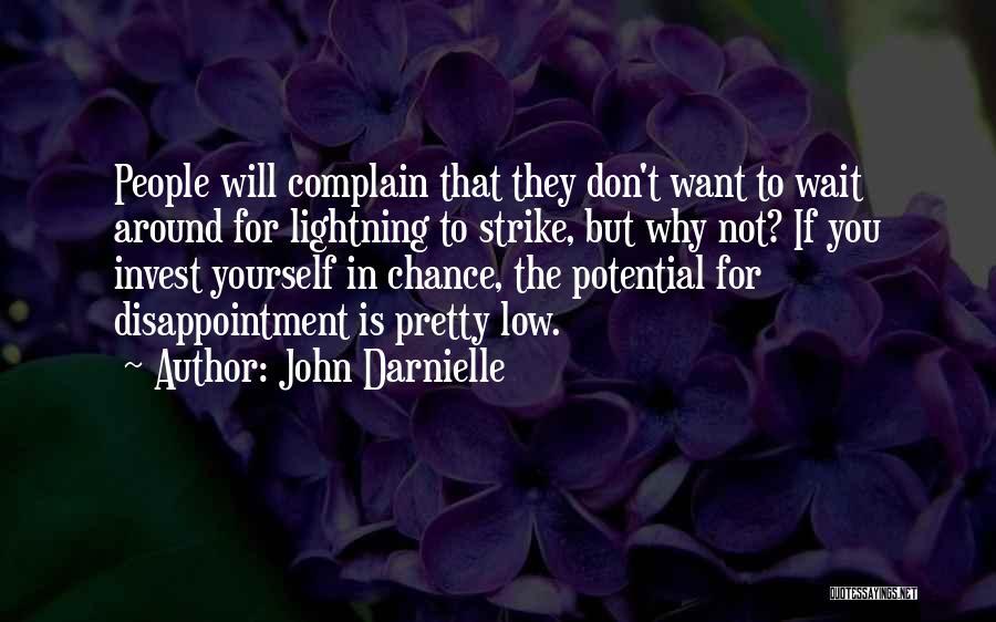 John Darnielle Quotes 259947