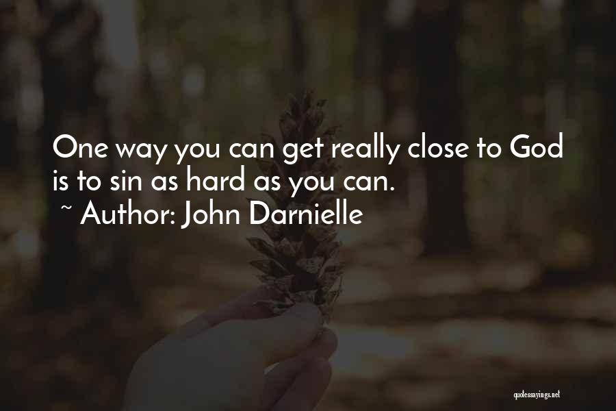 John Darnielle Quotes 299001