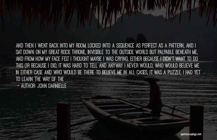 John Darnielle Quotes 459963