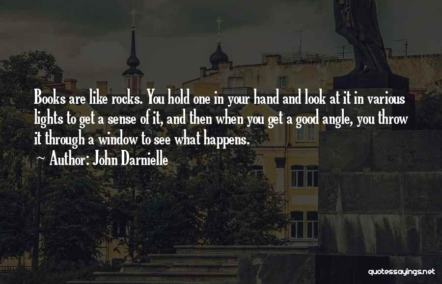 John Darnielle Quotes 538109