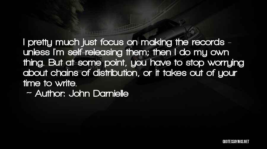 John Darnielle Quotes 610429