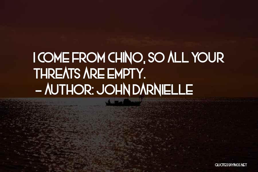 John Darnielle Quotes 655275