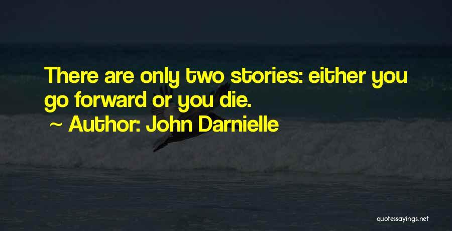 John Darnielle Quotes 662094