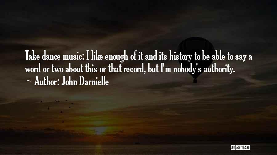 John Darnielle Quotes 679927