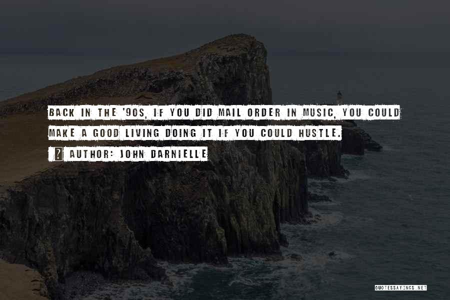 John Darnielle Quotes 702153