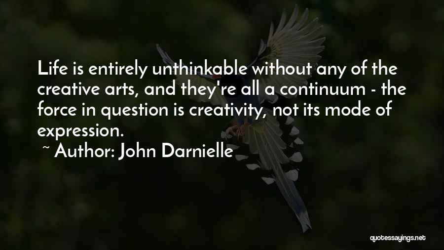 John Darnielle Quotes 795517