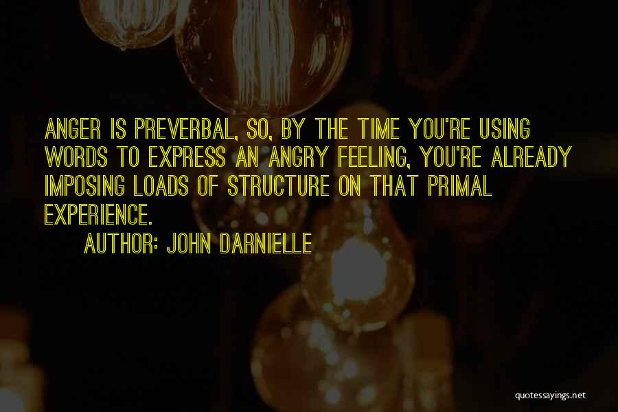 John Darnielle Quotes 818894