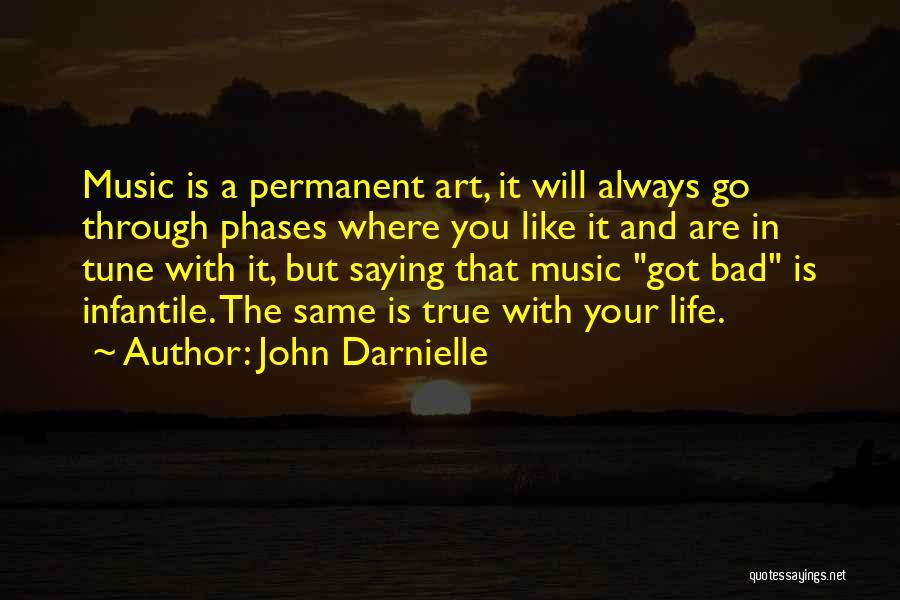 John Darnielle Quotes 866288