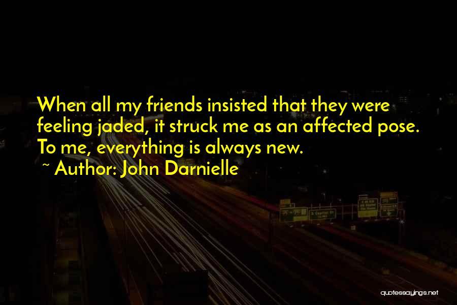 John Darnielle Quotes 879778