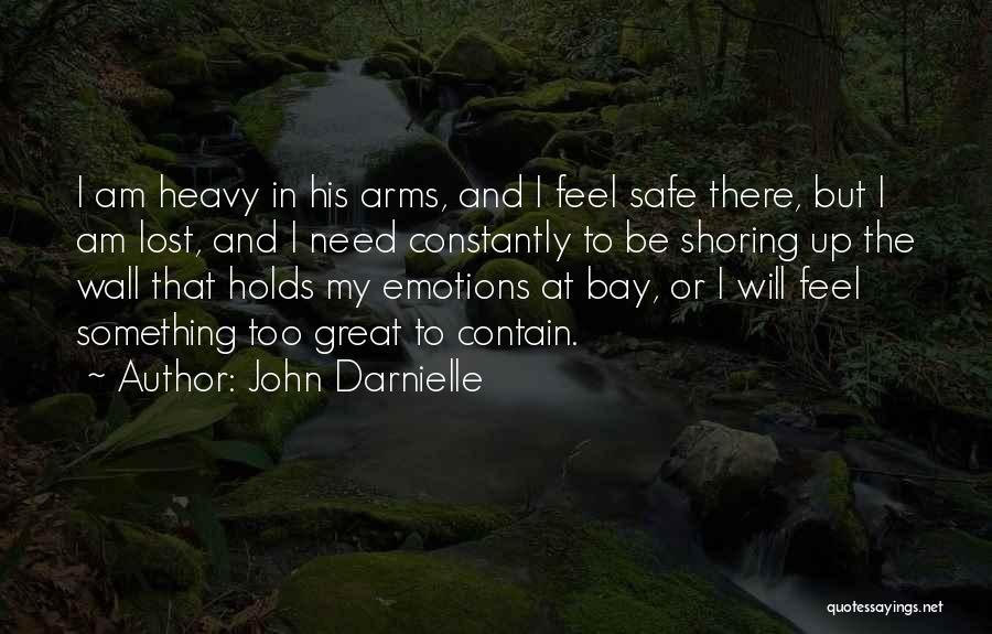 John Darnielle Quotes 939549