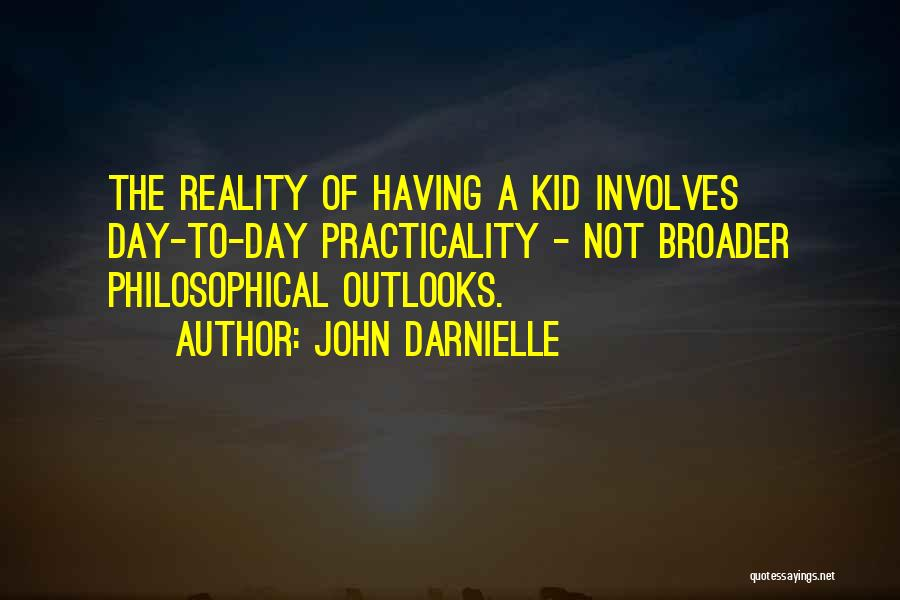 John Darnielle Quotes 968584