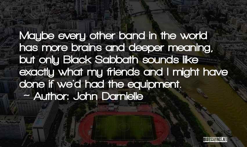John Darnielle Quotes 978133