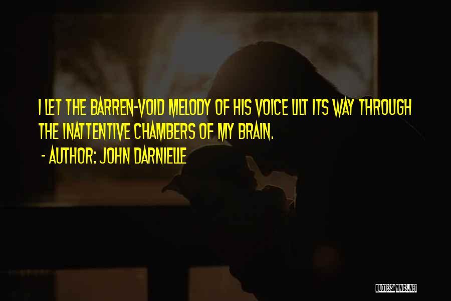 John Darnielle Quotes 984248