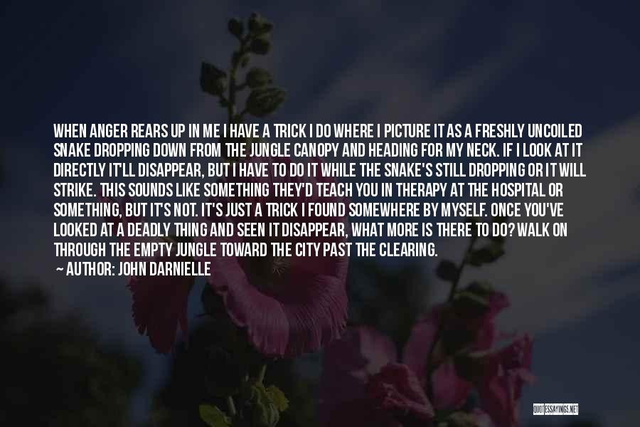 John Darnielle Quotes 998021