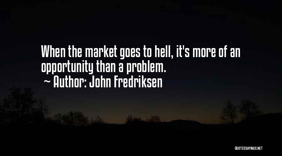 John Fredriksen Quotes 1617140
