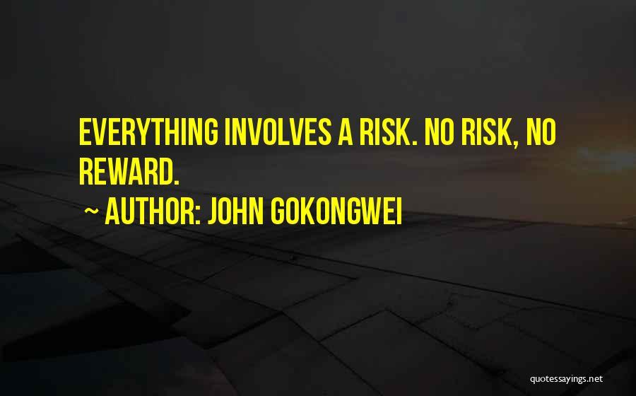 John Gokongwei Quotes 1660969