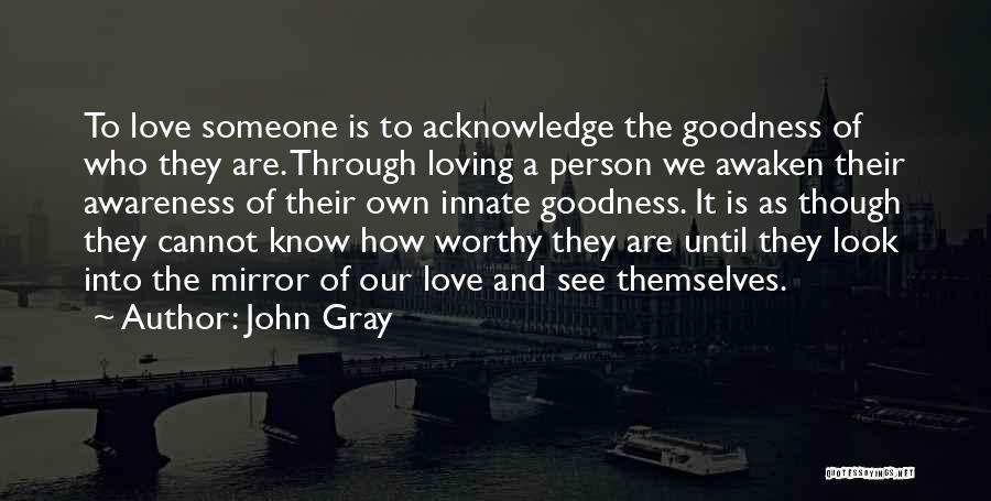 John Gray Quotes 1019652