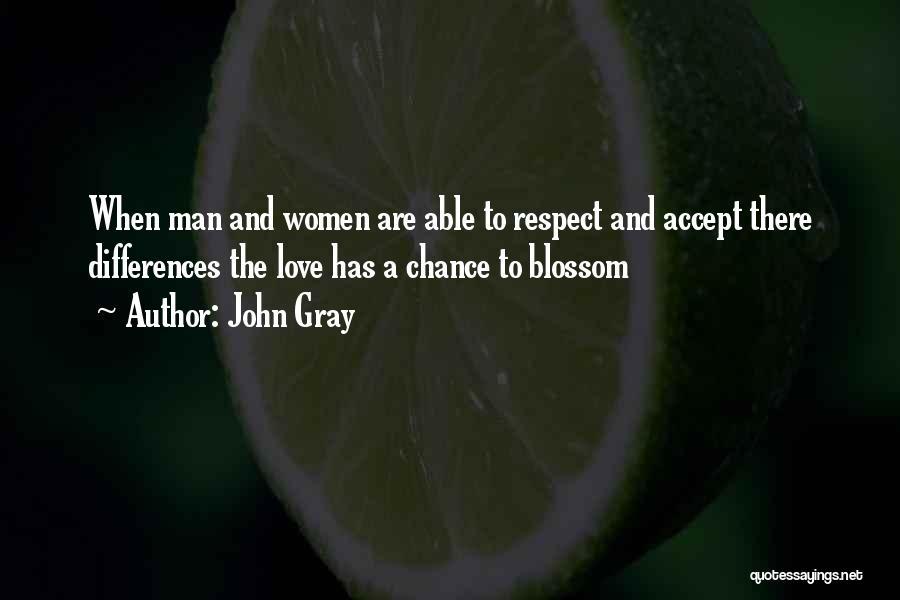 John Gray Quotes 1119604