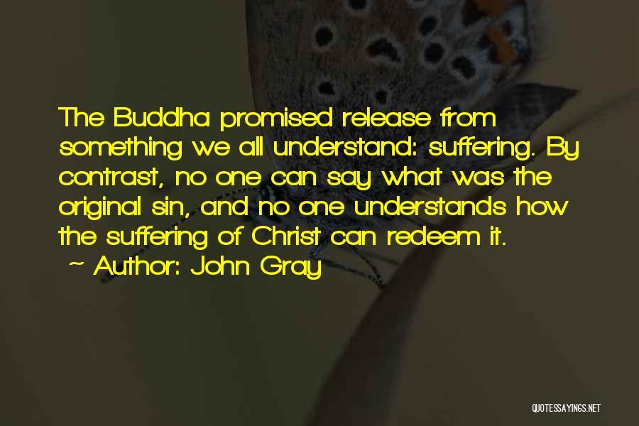 John Gray Quotes 1208571