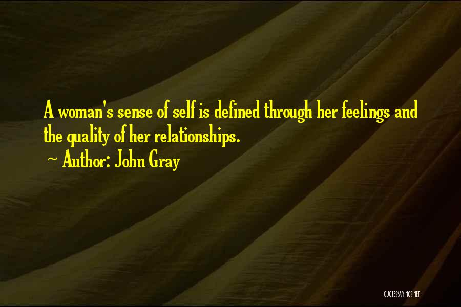 John Gray Quotes 1209005