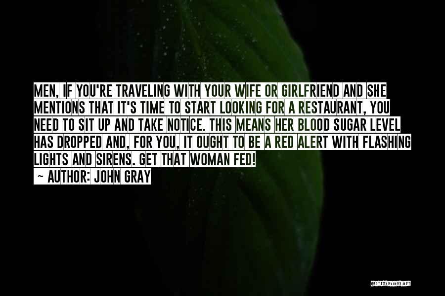 John Gray Quotes 1307504