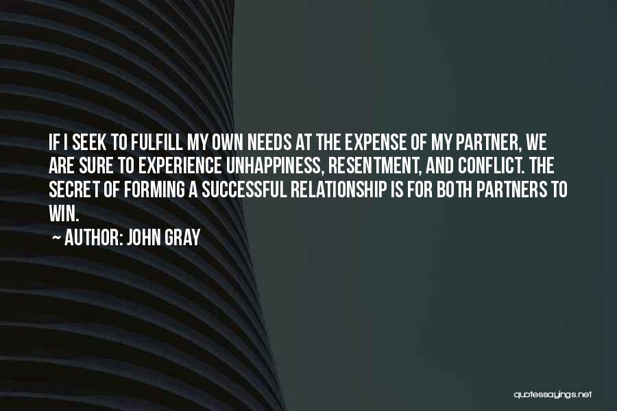 John Gray Quotes 1377258