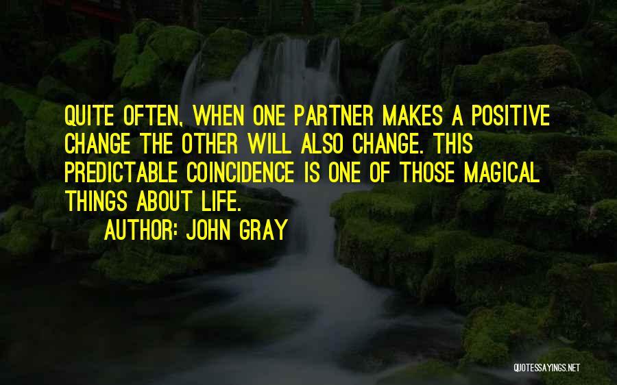John Gray Quotes 1478771