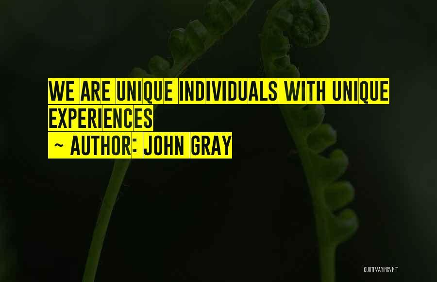 John Gray Quotes 1506339